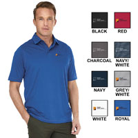 MEN'S WELLESLEY POLO
