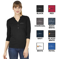 WOMEN'S WINDSOR HENLEY